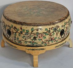 BK0085Y-Oriental-Coffee-Table | Flickr - Photo Sharing!