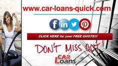 guaranteed auto credit Loans For Bad Credit, Car Loans, Free Quotes, How To Get, Youtube, Youtubers, Youtube Movies