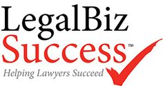 Legal Biz Success