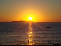 Ibiza (España)