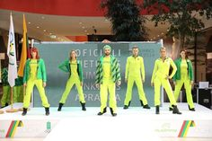 Societe Perrier - Recensions, opinions and where to buy the best products Sotchi 2014, Winter Olympics 2014, Team Uniforms, Winter Games, Lithuania, Countries, My Style, Outfits