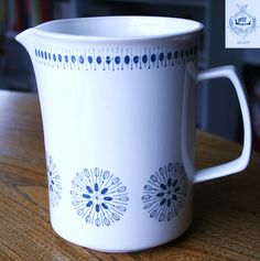 Cheese Dome, Kitchenware, Tableware, Wood Design, Norway, Stoneware, Jars, Bowls, Scandinavian