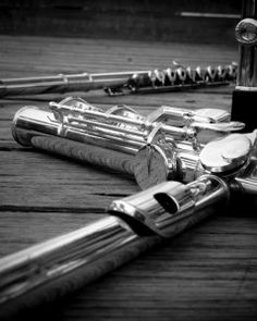 Cours de flûte traversière - Le blog de rythmeaumanoir
