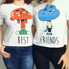 Bff, Top Secret, World Of Gumball, Darwin, Cartoon Network, Boy Birthday, Cool Words, Best Friends, Halloween Costumes