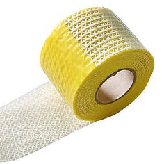 Use this Rug Gripper Non-Slip Tape to keep your mats and rugs from slipping and sliding across the floor. The tape is safe to use on all floor surfaces, including carpet. Styrofoam Letters, Non Slip Flooring, Ball Jars, Neat And Tidy, Letter B, Fairy Lights, Glass Jars, Decorative Accessories, Gifts For Friends