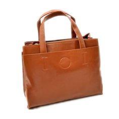36c0335bd5a43 Women s Leather Office Handbag. Shoulder HandbagsShoulder BagBlack ...