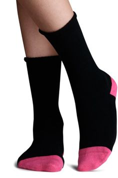 c2ad8204be97 All Day Socks - Premium Men's and Women's Diabetic Socks Seamless Socks, Circulation  Socks,
