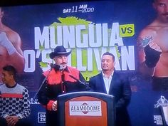 With permission from the great man himself you can watch Gary O'Sullivan as he fights Mungula on sat the 11 our endorsement we are very proud Boxer Training, World Boxing, Champions Of The World, Mutual Respect, Fan Out, Only Online, Bad Blood, He Is Able, S Pic