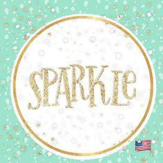 God bless America. Please God. Bless us. Despite us. #rhonnadesigns #sparkle #happy4thofjuly