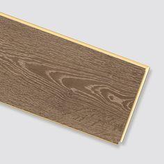 Modelul de parchet laminat stejar maro Waltham Egger are un aspect clasic de stejar, cu noduri și flori de culoare caldă, maro.Pardoseala Egger PRO Comfort este confortabilă, silențioasă și durabilă. Culoarea caldă, maro face ca pardoseala cu fibre lemnoase naturale să aibă un efect clasic și este ideală pentru stilul de locuit atemporal. Formatul lat pune în valoare podeaua rustică. Teșitura p... Card Holder, Brown, Cards, Rolodex, Brown Colors, Maps, Playing Cards