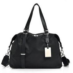 28.40$  Watch now - https://alitems.com/g/1e8d114494b01f4c715516525dc3e8/?i=5&ulp=https%3A%2F%2Fwww.aliexpress.com%2Fitem%2FWomen-Handbag-Casual-Large-Shoulder-Bag-Fashion-Nylon-Big-Capacity-Tote-Luxury-Brand-Design-Purple-Bags%2F32787776616.html - Women Handbag Casual Large Shoulder Bag Fashion Nylon Big Capacity Tote Luxury Brand Design Purple Bags Waterproof bolsas 2017 28.40$