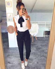25 Casual Work Outfits Ideas for women to Try this Year Trendy Summer Outfits, Casual Work Outfits, Business Casual Outfits, Professional Outfits, Curvy Outfits, Office Outfits, Work Attire, Work Casual, Classy Outfits