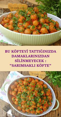 When You Taste This Meatball, It Will Not Be Removed From Your Palates: Garlic Meatballs - A special recipe of the beautiful Adana as at least as adana kebab … Its flavor and presentation - Healthy Dinner Recipes, Snack Recipes, Cooking Recipes, Garlic Meatball Recipe, Kebab, Good Food, Yummy Food, Healthy Eating Habits, Iftar