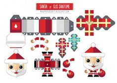 Blog_Paper_Toy_papertoy_Santa_Claus_Gus_Santome_template_preview