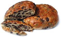 Border bannocks - The Scottish flatbread