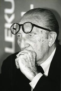 Alfavino Blog: PREMIO NACIONAL DE ARQUITECTURA. FRANCISCO JAVIER SAENZ DE OIZA. 1946