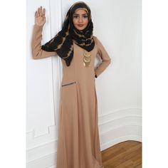 Abaya Victoire : Tous les produits Abaya Victoire pas cher & Discount