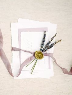 19 Lavender Wedding Ideas That Smell As Pretty As They Look Spring Wedding Invitations, Wedding Stationary, Wedding Favors, Wedding Ceremony, Wedding Venues, Wedding Souvenir, Wedding Decorations, Wedding Paper, Wedding Cards