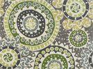 Kenzo Hemlock  $24.98  #fabric