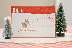 Weihnachtskarte_SU_01