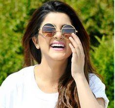 Sohai Ali Abro Like : www.unomatch.com/sohaialiabro #SohaiAliAbro #PakistaniArtist #Actress #Model #Dancer #SohaiAliAbroFans #PakistaniDancers #SohaiBestDancerAward #Biography #Fans #Unomatch #instagram #PersonalLife #Profile #DramasCelebrity