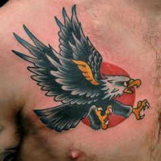 Diseños de tatuajes tradicionales - Buscar con Google