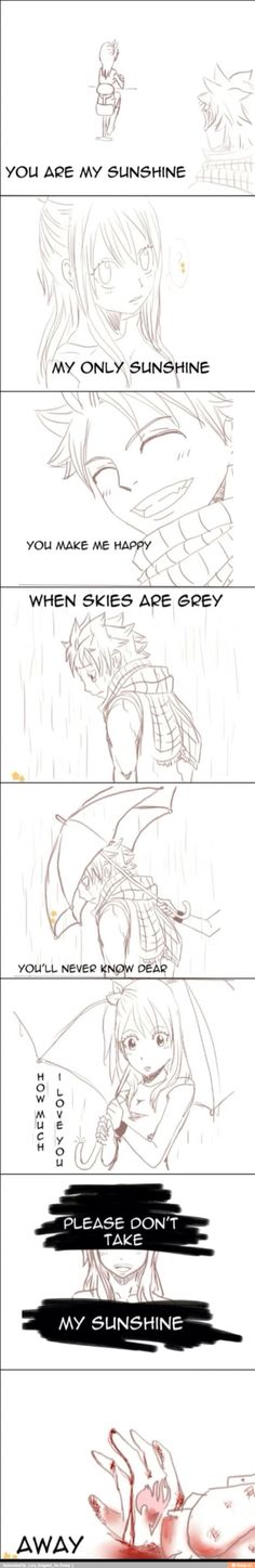 Possibly one of the saddest nalu thing you will ever see/read