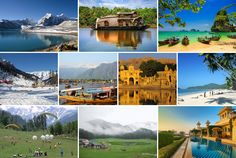 Explore and Book Top 10 Winter #HoneymoonDestinations in #India at affordable prices with Paras Holidays.  #HoneymooninIndia  #WinterHoneymoonDestinations  #HoneymoonPackages  #HoneymoonDestinations