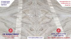 Turkish Dyna Marble quantity available square feet at JB Marble Group Beige Marble, Square Feet, Coding, Group, Antiques, Antiquities, Antique, Programming