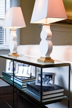 @homegoods lamps for