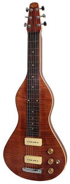 460 best lap steel images in 2019 guitars lap steel guitar slide guitar. Black Bedroom Furniture Sets. Home Design Ideas