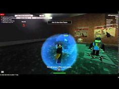 Roblox Club Insanity Freaky Roblox 20 Ideas On Pinterest Roblox Play Roblox Online Multiplayer Games