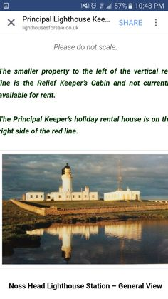 Lighthouse Keeper, Lighthouses, Cabin, Cabins, Cottage, Wooden Houses, Lighthouse