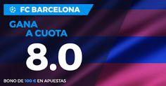 el forero jrvm y todos los bonos de deportes: Paston Megacuota Champions Juventus vs Barcelona 2...