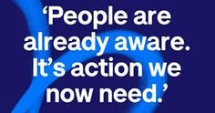 Dementia Action Week 2018 – A Time for Action & Not just awareness (When The Fog Lifts) Living With Dementia, Action, Health, Blog, Group Action, Health Care, Salud