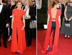Emma Watson ♡