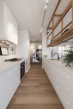 leo apartments, hawthorn east melbourne