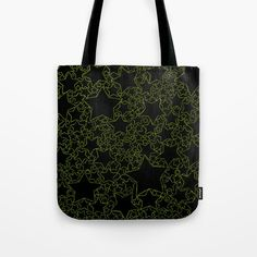 """Find whatever floats your tote. Our tote bags are constructed with a premium, canvas-like material and double-stitched for quality. Use as a grocery bag to set yourself apart from those carrying reused paper bags. Available in three sizes. - Every product is made just for you - Crafted with durable, premium poly poplin fabric - Double-stitched seams and stress points - 1"""" wide cotton webbing carrying strap - Black inner lining - Machine washable..."""