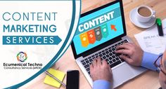 Your SEO efforts will fail without great content marketing. Our team offers you full range of professional SEO content marketing services. Fuel your brand with high-quality content in your website. Marketing Goals, Content Marketing Strategy, Digital Marketing Services, Seo Services, Business Diary, Best Seo Company, Search Engine Marketing, App Development Companies, Writing Services