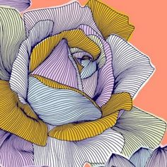 "print & pattern: DESIGN STUDIO - oaffi printpattern.blogspot.com ... surface design company that creates prints and patterns for ""fashion ..."