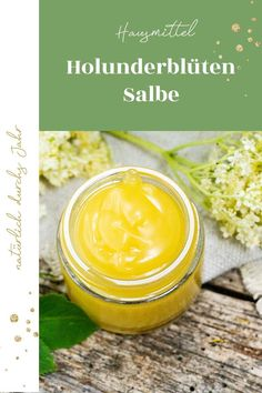Best Butter, Diy Projects For Beginners, Chicken Feed, Handmade Cosmetics, Kitchen Witch, Healing Herbs, Natural Cosmetics, Diy Beauty, Beauty Box