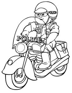 Choose your favorite printable coloring pages of Cabbage Patch Kids for girls and boys, print them out and lets have fun. Description from coloring-pages-kids.com. I searched for this on bing.com/images