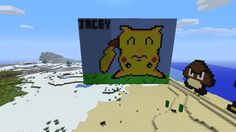 ideas de minecraft - Buscar con Google