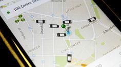 ¿Cuánto ganan los conductores? ¿Cómo se calculan las tarifas? ¿Cómo ha crecido en América Latina? Quisimos saber las cifras detrás de la aplicación que revolucionó el mercado del transporte de pasajeros.