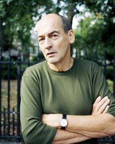 Rem Koolhaas wins 2012 Jencks Award