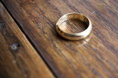 Grawer – prosty sposób na spersonalizowanie obrączki ślubnej