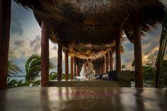 Cancun Destination Wedding  Photography by Sarani  Happy Pinning!