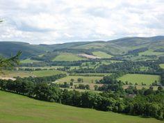 Great Britain Landscape - Bing Images