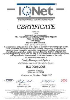 iso 9001 version 2008 audit checklist pdf