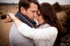 Hochzeitsfotograf mit Sandra und Bastian im Eselsburger Tal - Soulprint Fotodesign